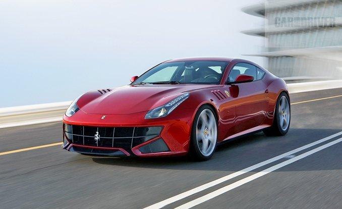 http://images.caradisiac.com/logos/8/1/6/5/178165/S0-Ferrari-FF-un-coupe-d-ici-2015-93681.jpg