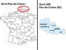 Où les radars flashent-ils le plus à Lille et dans le Nord-Pas-de-Calais ?