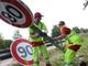 Retour à 90 km/h: Seine-et-Marne et Côte-d'Or dans les starting blocks