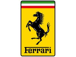 Ferrari: une prime de 4 000 euros pour les salariés