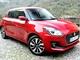 Suzuki : tous les voyants au vert après une belle année 2019