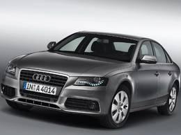 Affaire Volkswagen : Audi lance un outil en ligne pour vérifier sa voiture