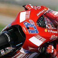 Moto GP- Ducati: Le 27 est de retour