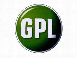 Mondial de Paris 2010 : tout savoir sur les véhicules au GPL