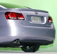 États-Unis : les autos hybrides ont eu la cote le mois dernier