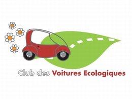 Mondial de Paris 2010 : le Club des Voitures Ecologiques
