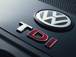 Le Crédit Suisse estime le coût de l'affaire Volkswagen à 78 milliards d'euros