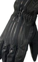 Segura gant Malcom... une nouveauté pour 2009.