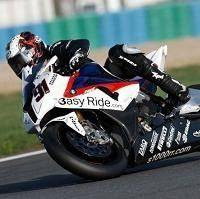 Superbike 2011: Des nouvelles du marché des transferts