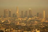 Etats-Unis : inventaire de leurs émissions de gaz à effet de serre
