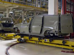 Une Renault à 5000 euros pour fin 2014