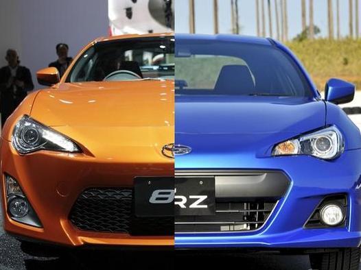 Le-duo-Toyota-GT86-Subaru-BRZ-elu-sportive-de-l-annee-2012-Echappement-82711.jpg