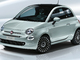 Fiat 500 hybride: CO2 en baisse, prix en hausse à partir de 14990€