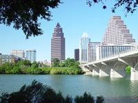Un projet écolo loin d'être mini pour la ville d'Austin !