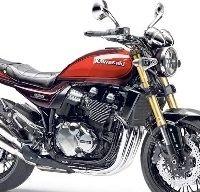 Nouveauté - Kawasaki : la Z900RS réclame sa sortie