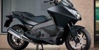 Honda révise ses offres LLD (Location Longue Durée)