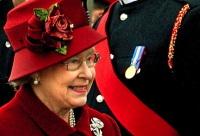 Elizabeth II : compenser les émissions de CO2 de son voyage aux Etats-Unis