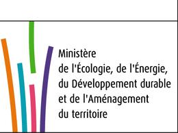 Mondial de Paris 2010 :  les stands du ministère de l'Ecologie et de la  Sécurité routière