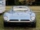 Photos du jour : Bizzarrini 5300 GT (Concours d'Elégance de Chantilly)