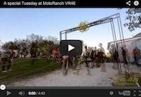 Un mardi un peu spécial chez Rossi (vidéo)