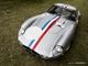 Photos du jour : Ferrari 250 GTO (Concours d'élégance de Chantilly)