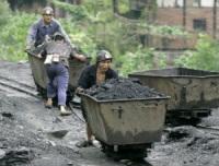 Greenpeace appelle à diminuer la dépendance de la Chine au charbon