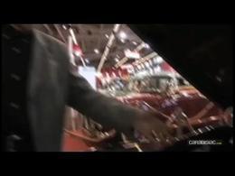 Rétromobile 2006 : le spécialiste du tuning de collection