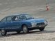 Rétromobile 2020 : laGSde Citroën à l'honneur