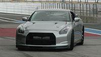 Future Nissan GT-R Spec-V/Group N : c'est elle ?