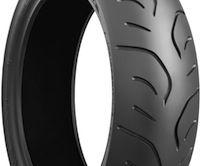 Bridgestone présente son nouveau pneu sport/ touring: le T30
