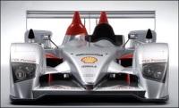 Audi : moteur V12 turbodiesel écolo