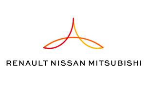 Nissan et Renault: divorce dans l'année? (màj)