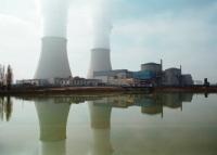 EDF et British Energy : négociation pour la construction d'une centrale nucléaire