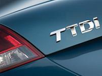 Audi TTDI : le mazoute sans complexe