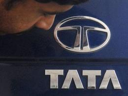 Peugeot : Tata comme tonton pour entrer en Inde ?