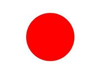 Japon : une voiture électrique à 10 000 euros !