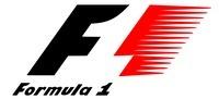 F1: Premières rumeurs de transferts pour 2010 !