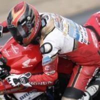 Supersport - Portimao: Lagrive signe la première pole