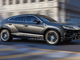 Lamborghini et Rolls Royce: les ventes explosent avec les SUV