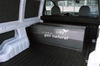 Gros plan sur les utilitaires GNV de Citroën