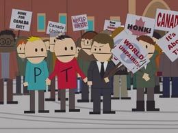 Grèves du 7 septembre 2010, comment vous êtes vous organisé ?