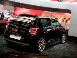 PSA Peugeot Citroën et ParisTech signent un accord cadre