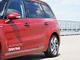 Un Citroën C4 Picasso autonome a effectué le trajet Paris-Bordeaux