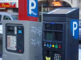 Les Parisiens sont les plus gros fraudeurs au stationnement en France