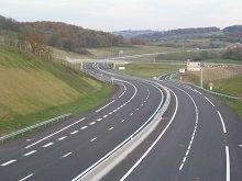 Conjoncture: les sociétés d'autoroute nous rançonnent, l'Etat veut réagir