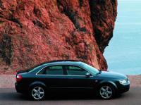 Audi : l'entretien du printemps pour polluer moins