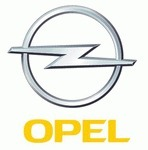 Crise-Opel: Marchionne rencontre Merkel !