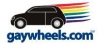 Top 10 des voitures Gay