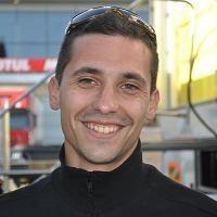 Moto 3 - 2013: Alexis Masbou sera sur la grille de départ !