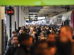Transport en commun : le point sur la grève
